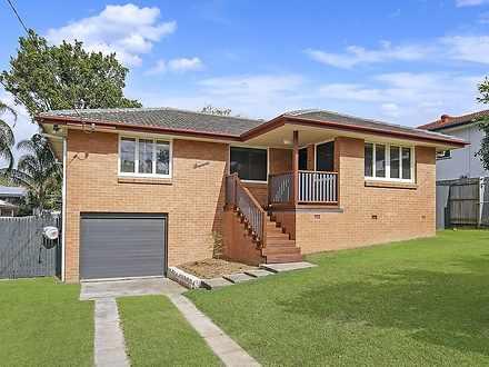 12 Benaroon Street, Bracken Ridge 4017, QLD House Photo