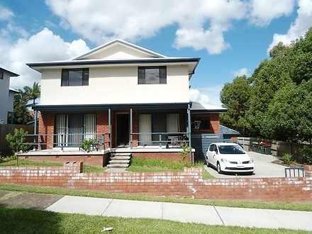 ROOMS - 135 University Drive, North Lambton 2299, NSW House Photo