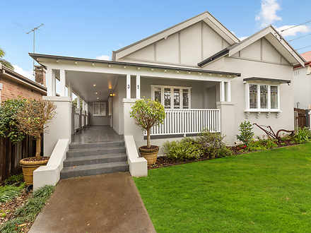 31 Linton Avenue, West Ryde 2114, NSW Other Photo