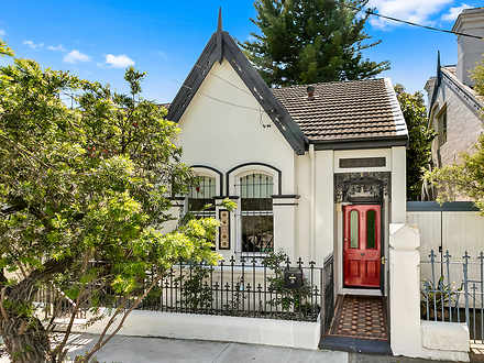 3 Reserve Street, Annandale 2038, NSW House Photo