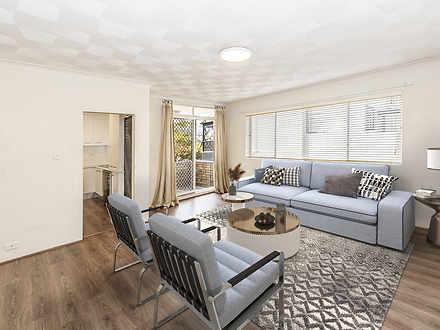 2/343 Bronte Road, Bronte 2024, NSW Apartment Photo