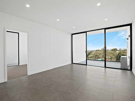 G03/734 Victoria Road, Ryde 2112, NSW Apartment Photo