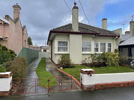 13 Windermere Street, Ballarat Central 3350, VIC House Photo