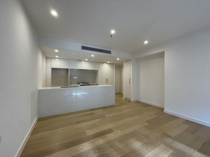 G12/280 Jones Street, Pyrmont 2009, NSW Apartment Photo