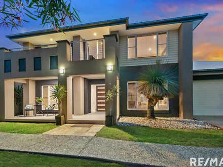 2 White Oak Place, Caboolture 4510, QLD House Photo