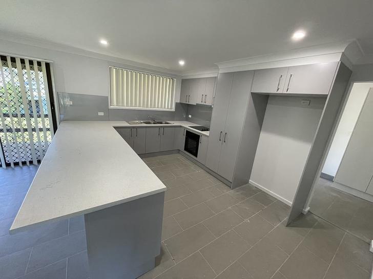47 Grays Lane, Cranebrook 2749, NSW Acreage_semi_rural Photo