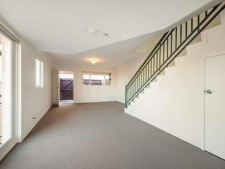 4/10 Albion Street, Rozelle 2039, NSW Townhouse Photo