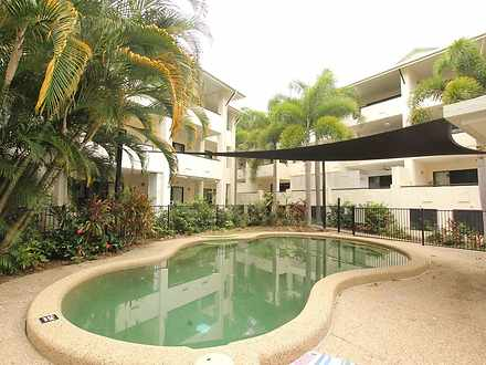 17/3-7 Nellie Street, Parramatta Park 4870, QLD Apartment Photo