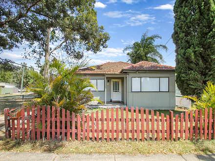 209 Victoria Road, Rydalmere 2116, NSW House Photo