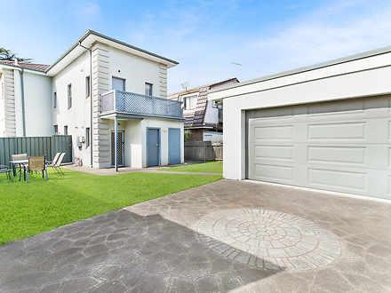2/54 Railway Street, Rockdale 2216, NSW Duplex_semi Photo