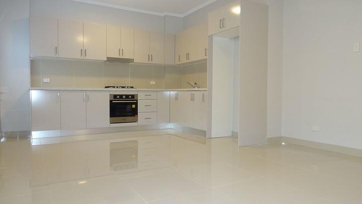 3/118 Brook Street, Coogee 2034, NSW Apartment Photo