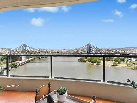 REF21120, 501 Queen Street, Brisbane City 4000, QLD Apartment Photo