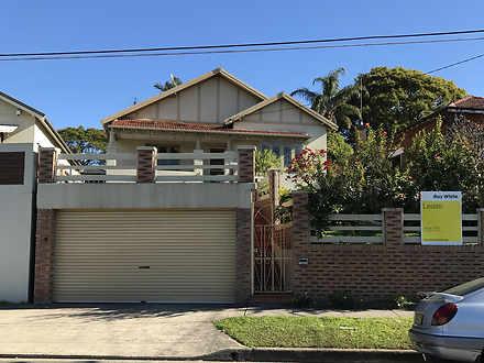 169 Wardell Road, Earlwood 2206, NSW House Photo