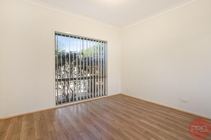 2/1A Lawson Street, East Maitland 2323, NSW House Photo