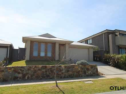 83 Frontier Avenue, Greenvale 3059, VIC House Photo