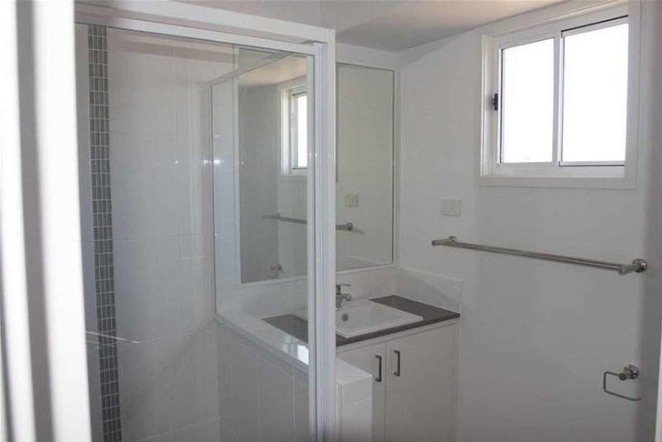 1/28 Mcwilliam Street, Pimpama 4209, QLD Duplex_semi Photo