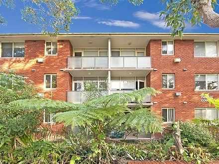 12/11 Lovett Street, Manly Vale 2093, NSW Apartment Photo
