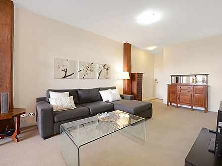 30/1 Wiley Street, Chippendale 2008, NSW Apartment Photo