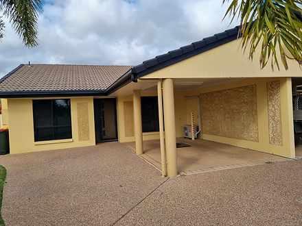 1/19 Louisa Court, Emerald 4720, QLD Duplex_semi Photo
