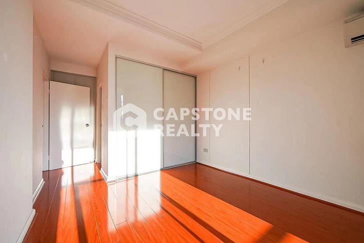B302/81-86 Courallie Avenue, Homebush West 2140, NSW Apartment Photo