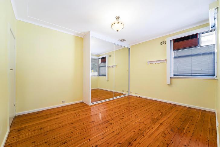 86 Shaftesbury Road, Burwood 2134, NSW House Photo