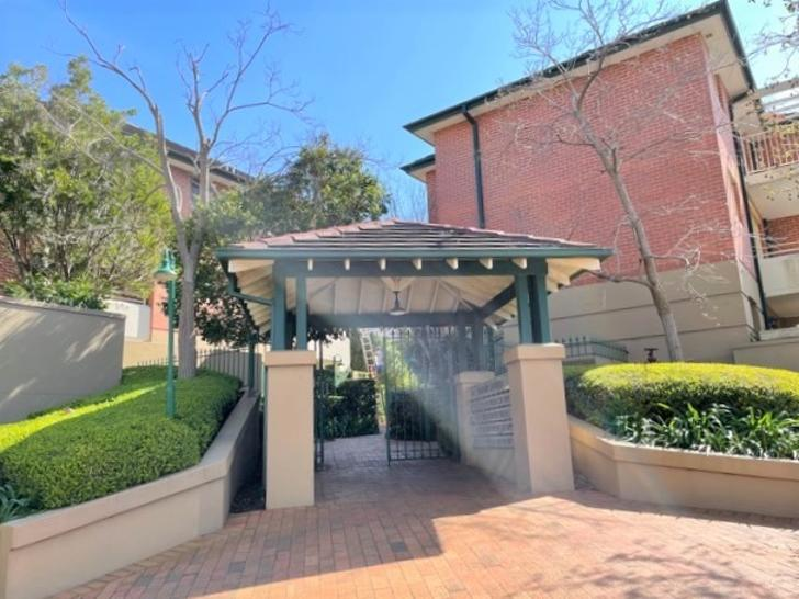 39/40 Rosalind Street, Cammeray 2062, NSW Apartment Photo