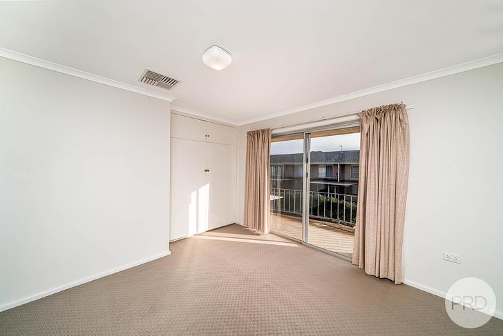 10/23 Day Street, Wagga Wagga 2650, NSW Townhouse Photo