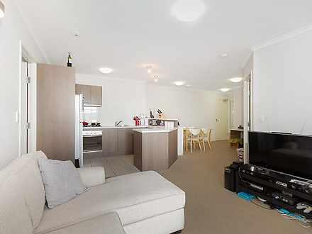 30/186 Moggill Road, Taringa 4068, QLD Apartment Photo