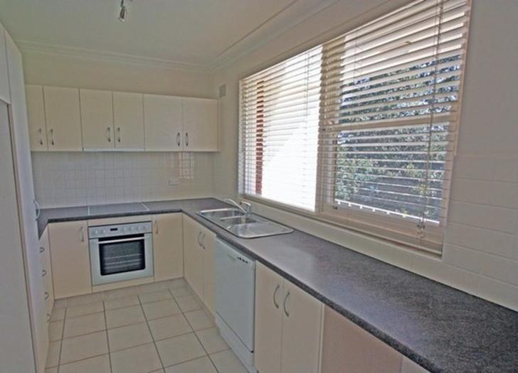 9/361 Victoria Place, Drummoyne 2047, NSW Apartment Photo