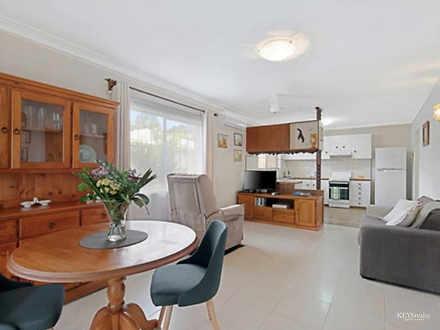 54 Abalone Avenue, Paradise Point 4216, QLD House Photo