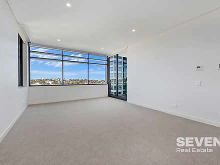 1007/11-13 Solent Circuit, Norwest 2153, NSW Apartment Photo