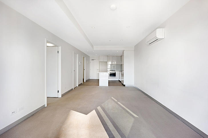 3208/283 City Road, Southbank 3006, VIC Apartment Photo