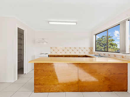 2/45 Pittwater Road, Hunters Hill 2110, NSW Other Photo