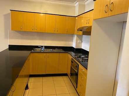 5/9 Kilbenny Street, Kellyville 2155, NSW Apartment Photo