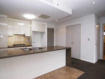 211/27 Seven Street, Epping 2121, NSW Apartment Photo