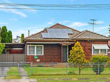 132 Atkinson Street, Liverpool 2170, NSW House Photo