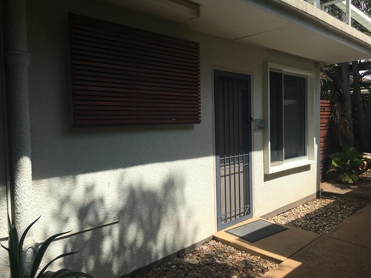40/52 Gregory Street, Parap 0820, NT Unit Photo