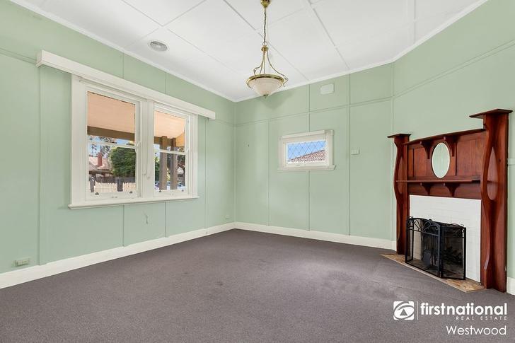 21 Salisbury Street, Werribee 3030, VIC House Photo