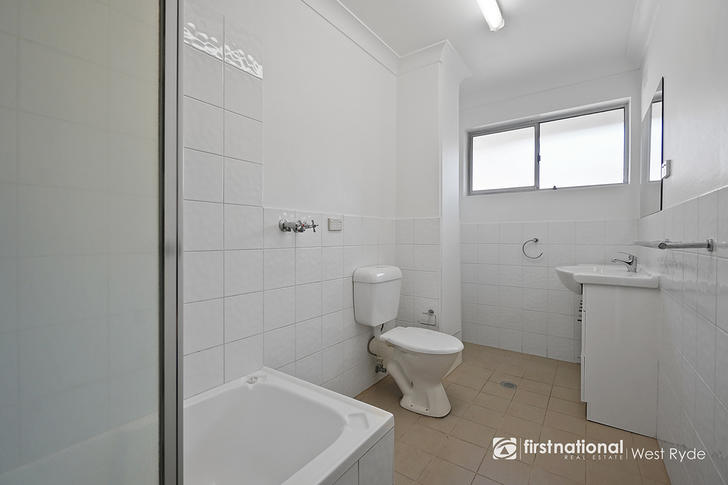 16/37 Meadow Crescent, Meadowbank 2114, NSW Apartment Photo