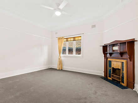 1/45 Pittwater Road, Hunters Hill 2110, NSW Other Photo