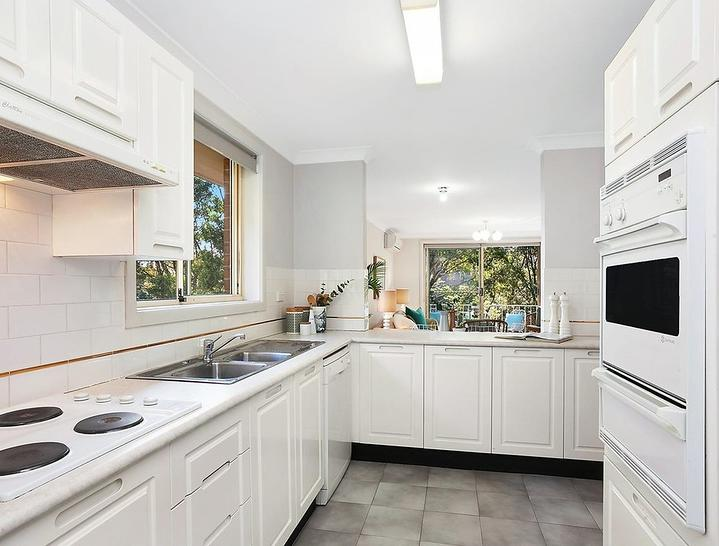 5/21 Meriton Street, Gladesville 2111, NSW Unit Photo