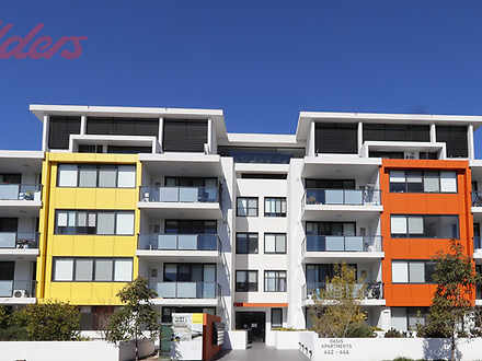 442-446 Peat Ferry Road, Asquith 2077, NSW Apartment Photo