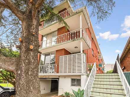 10/3 Stansell Street, Gladesville 2111, NSW Unit Photo
