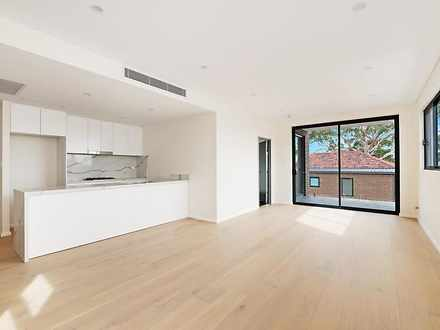 209/7 Pittwater Road, Gladesville 2111, NSW Apartment Photo