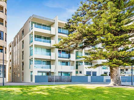 5/2 South Esplanade, Glenelg 5045, SA Apartment Photo