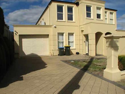 20B Thomson Avenue, Rostrevor 5073, SA House Photo