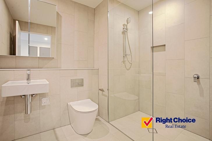 208/88 Keira Street, Wollongong 2500, NSW Apartment Photo