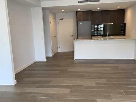 232 721 Canterbury Road, Belmore 2192, NSW Apartment Photo