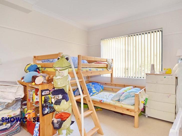 59/9-15 Lloyds Avenue, Carlingford 2118, NSW Apartment Photo