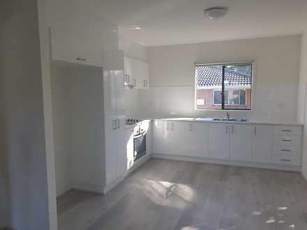 8A Wunburra Street, Waterford West 4133, QLD Unit Photo